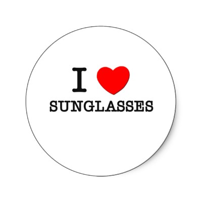 i_love_sunglasses_sticker-p217281113595659759en8ct_400